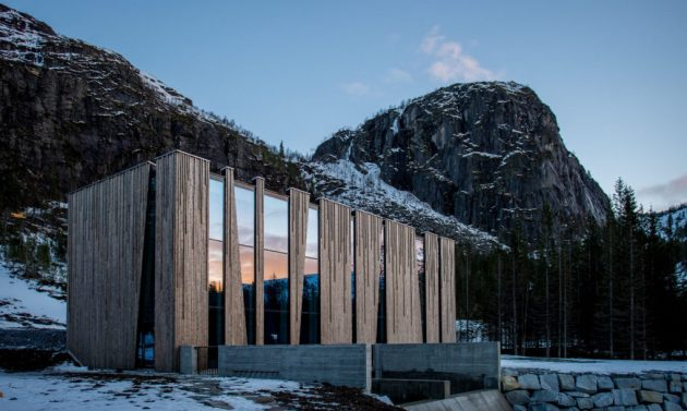 hidroelekrana-norveska-01