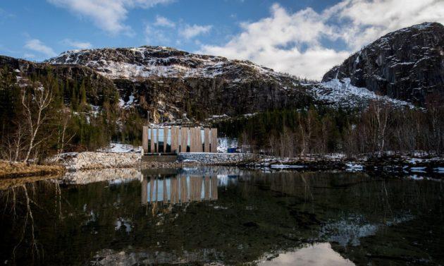 hidroelekrana-norveska-02