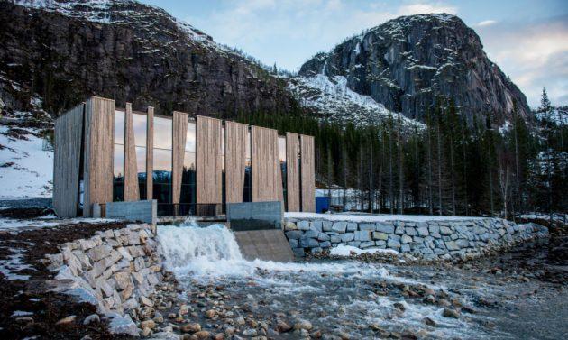 hidroelekrana-norveska-03