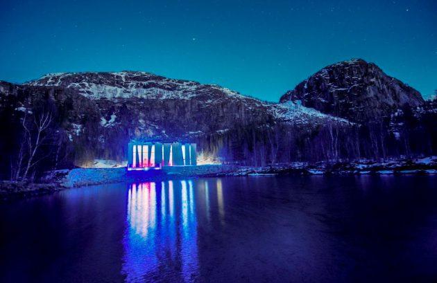 hidroelekrana-norveska-06