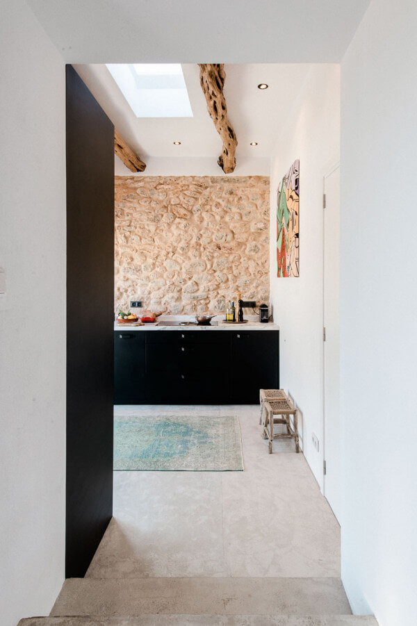 ibica-apartman-stala-03