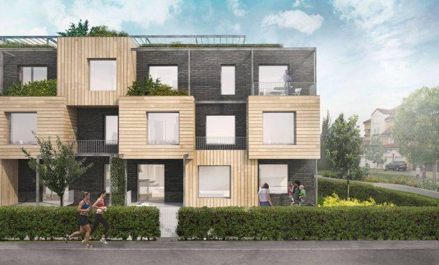 linden-house-novi-sad-12