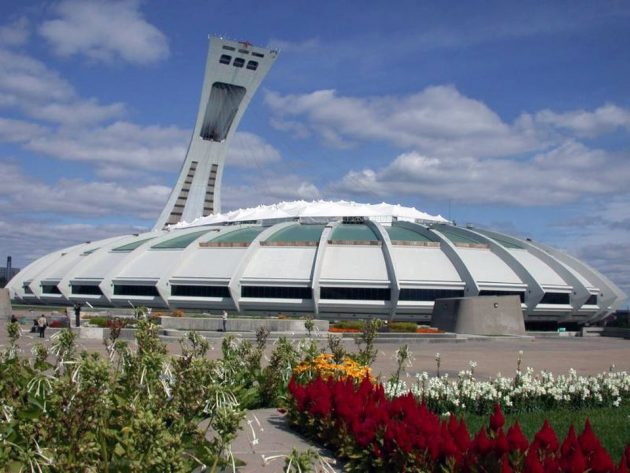 olimpijski-stadion-montreal