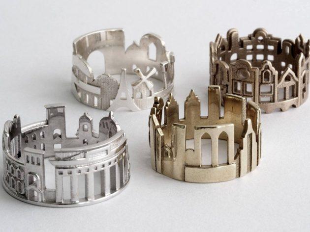 prstenje-gradovi-2