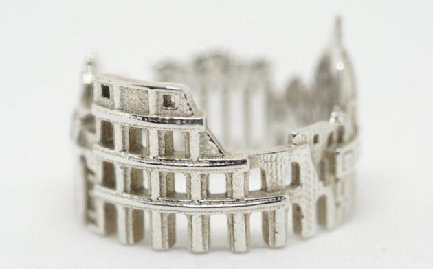 prstenje-gradovi-3