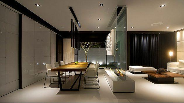 room-divider_1