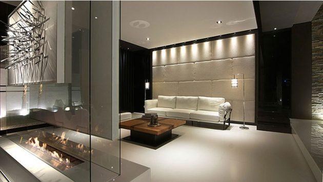 room-divider_2