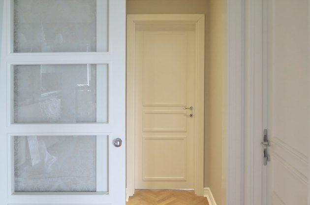 unutrasnja-vrata-10