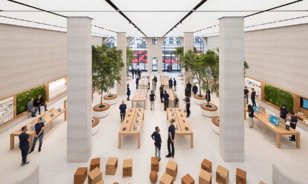 apple-regent-street-store-03