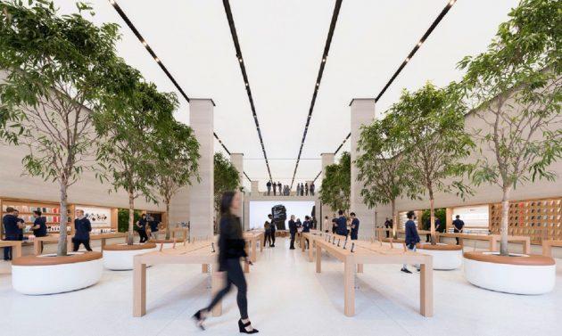 apple-regent-street-store-04