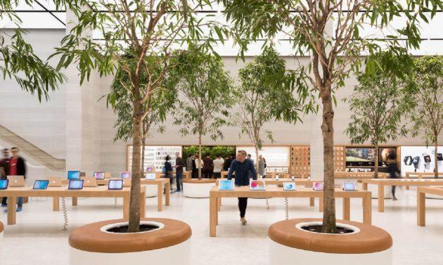 apple-regent-street-store-05