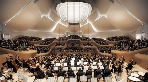 china-philharmonic-hall-04
