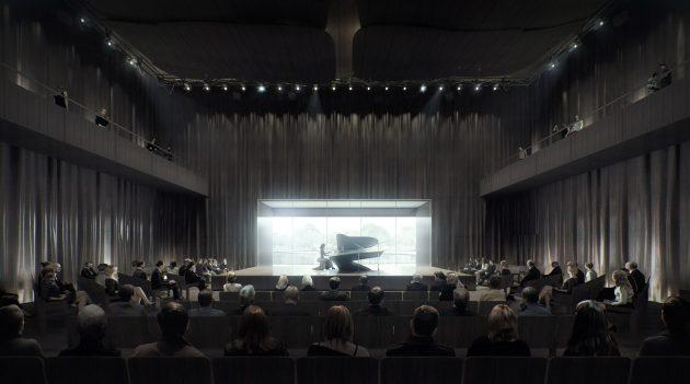 china-philharmonic-hall-05