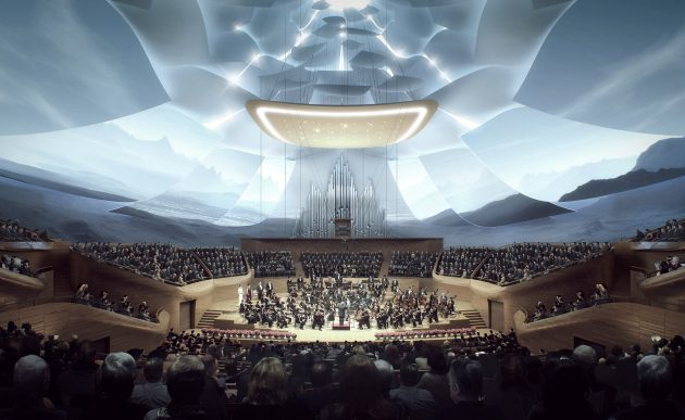 china-philharmonic-hall-06