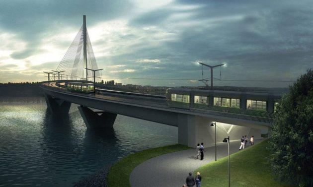 kruunusillat-bridge-by-knight-architects-and-wsp-finland-11-1020x610