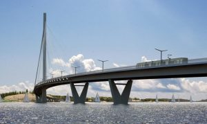 kruunusillat-bridge-by-knight-architects-and-wsp-finland-2-1020x610