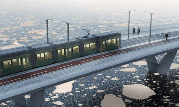 kruunusillat-bridge-by-knight-architects-and-wsp-finland-4-1020x610