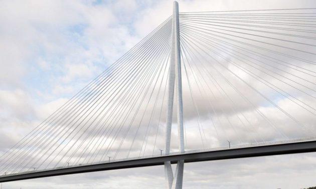 kruunusillat-bridge-by-knight-architects-and-wsp-finland-5-1020x610