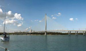 kruunusillat-bridge-by-knight-architects-and-wsp-finland-6-1020x610