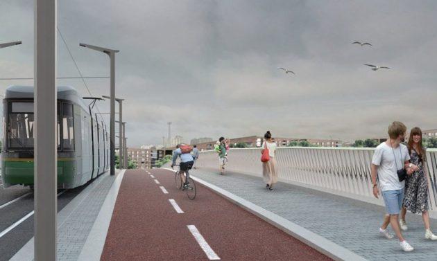 kruunusillat-bridge-by-knight-architects-and-wsp-finland-8-1020x610