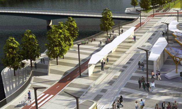 kruunusillat-bridge-by-knight-architects-and-wsp-finland-9-1020x610