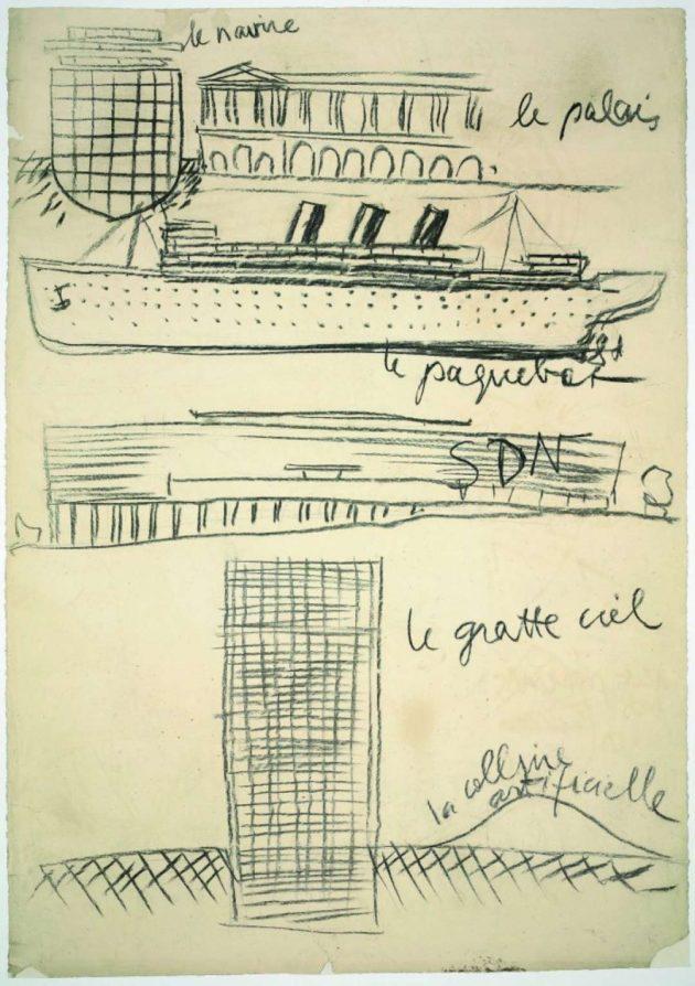 le-corbusier-skice-02