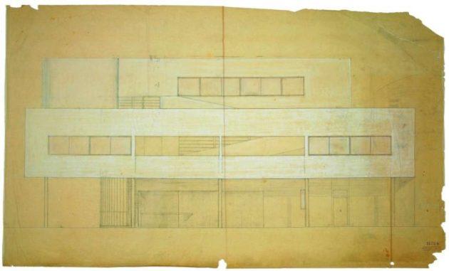le-corbusier-skice-03