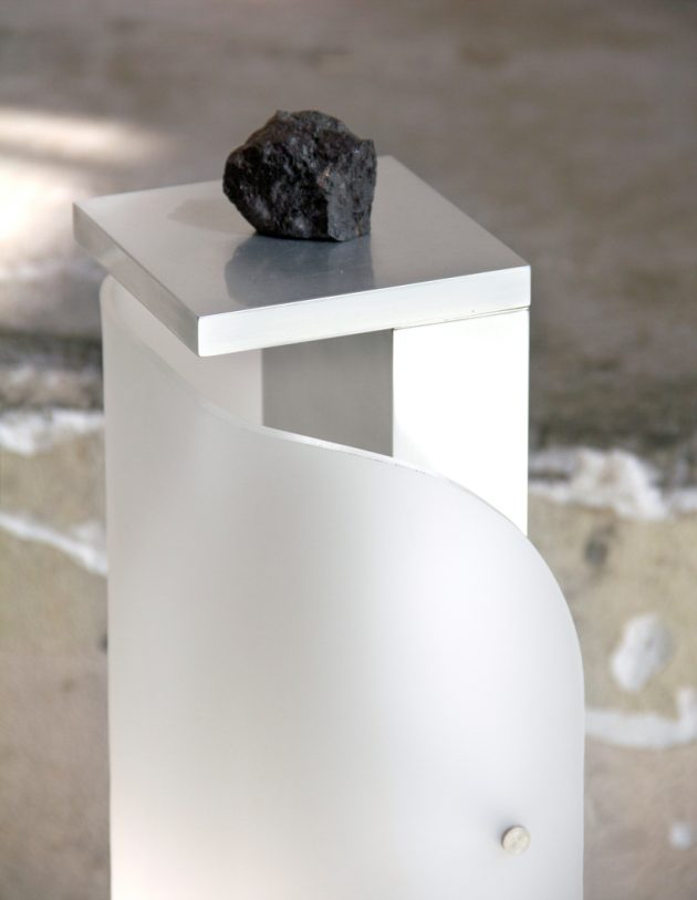 minerae-05