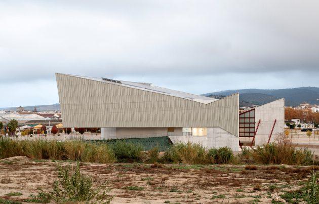 municipal-auditorium-02