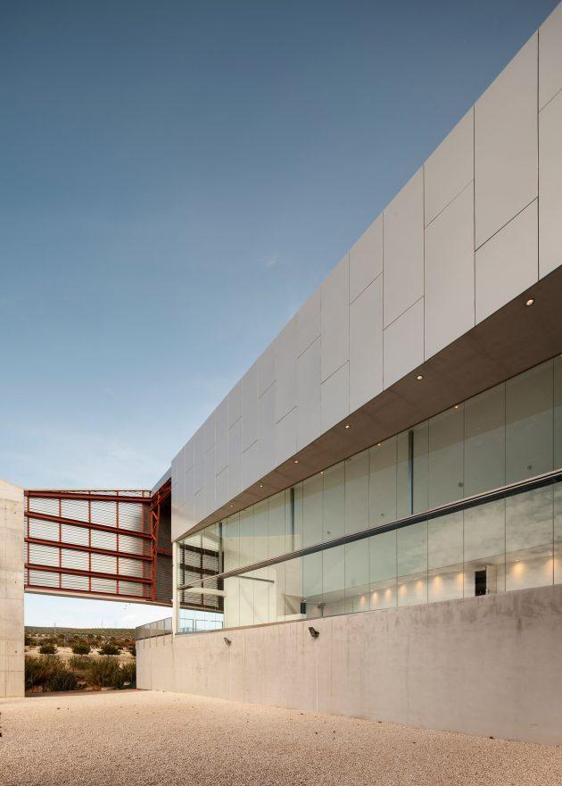 municipal-auditorium-05