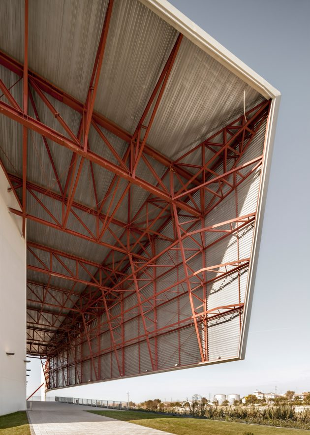 municipal-auditorium-06