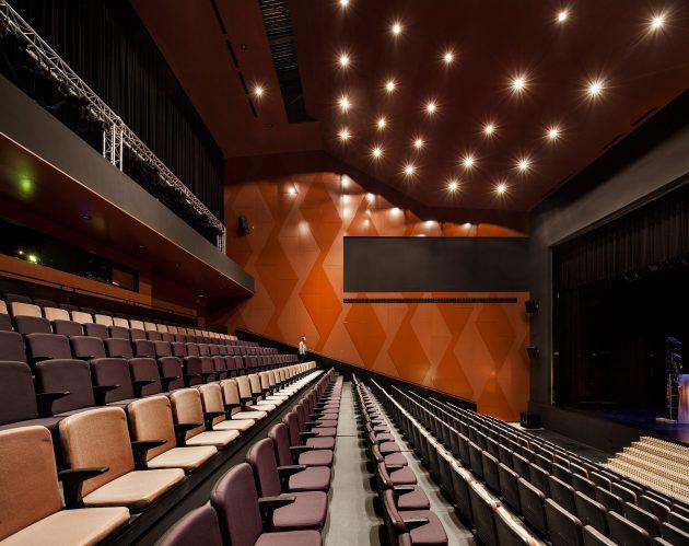 municipal-auditorium-08