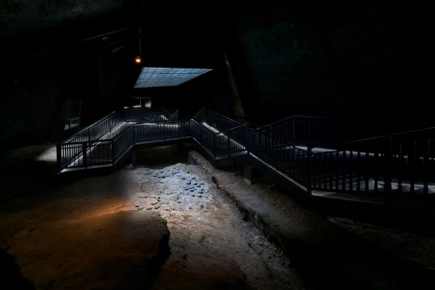 muzej-posvecen-jajima-dinosaurusa-03