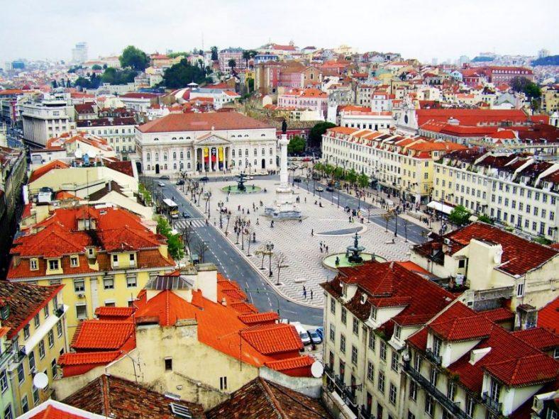 Najkreativnije četvrti u gradovima širom sveta