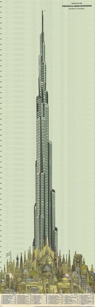 najvise-zgrade-1884-03