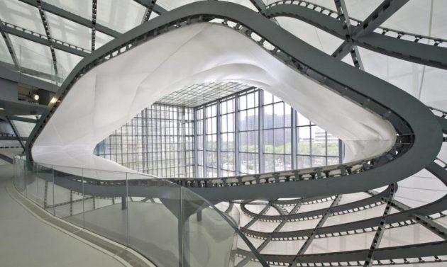 novi-kongresni-centar-03