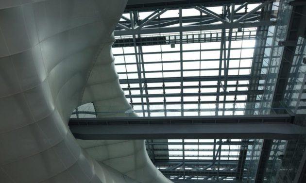 novi-kongresni-centar-05