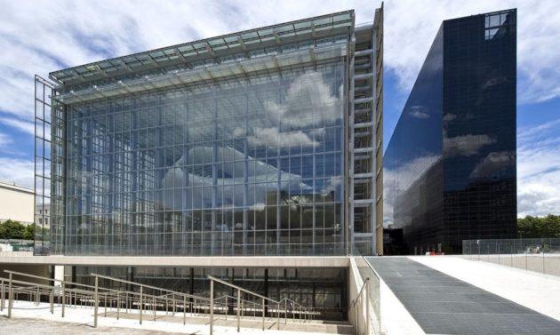 novi-kongresni-centar