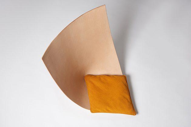 stolice-toru-01