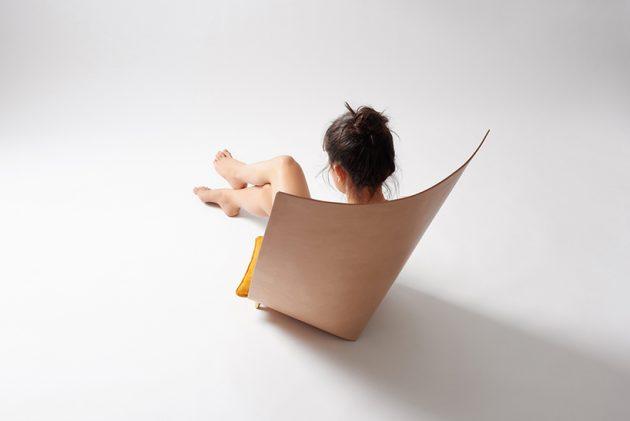 stolice-toru-02