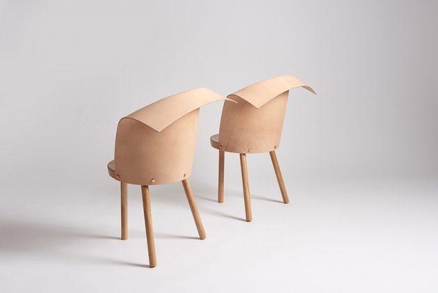 stolice-toru-03