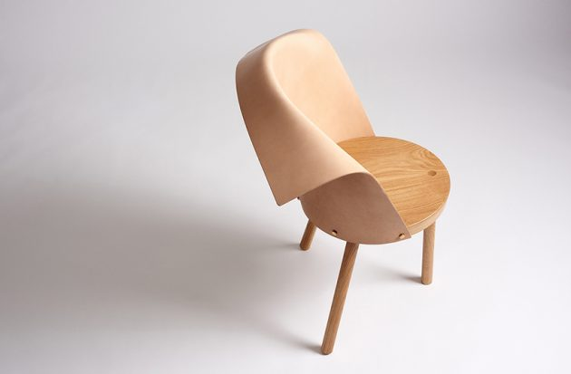 stolice-toru-04