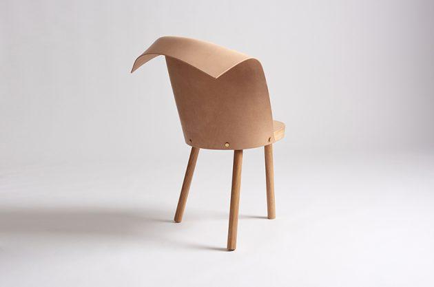 stolice-toru-05