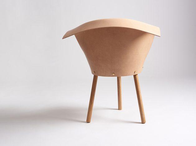 stolice-toru-06