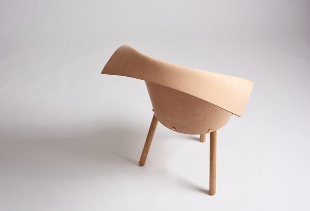 stolice-toru-07