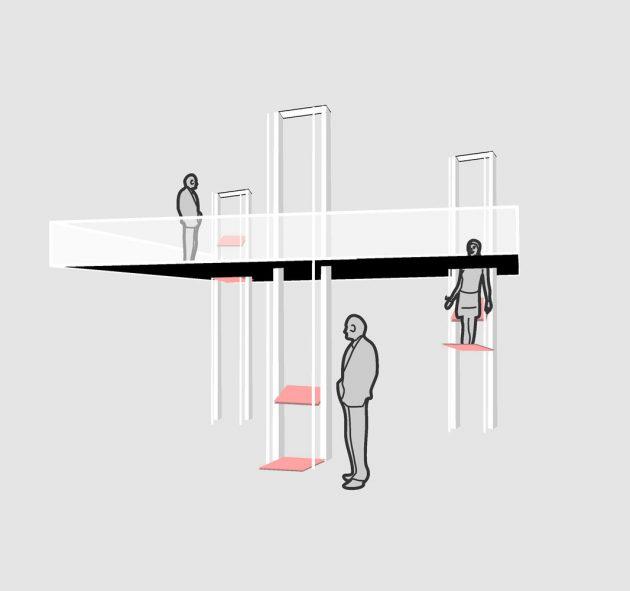vertical-walking-01