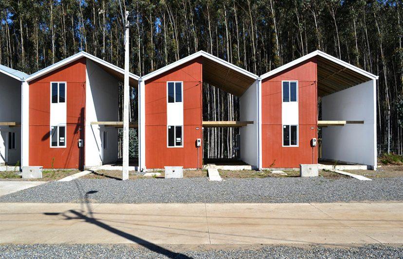 Kontroverzno rešenje socijalnog stanovanja