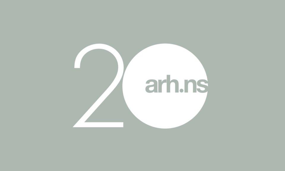 Izložba i radionice povodom 20 godina novosadske škole arhitekture