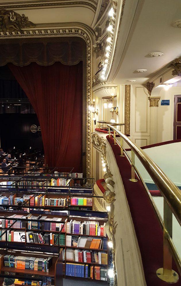 el-ateneo-pozoriste-biblioteka-11
