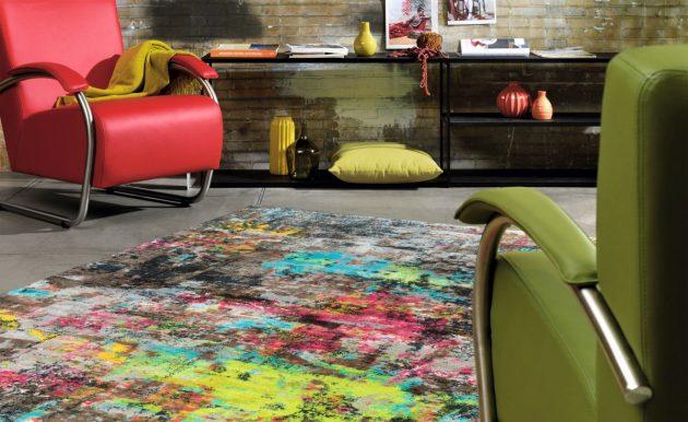 galerija-podova-jesenja-akcija-3